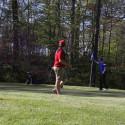 Golf Pics vs Jefferson