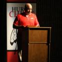 2017 Huron High Awards Night (Athletics Edition)