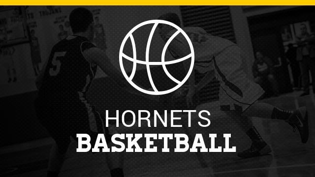 East Central High School Boys Varsity Basketball falls to New Braunfels High School 91-85