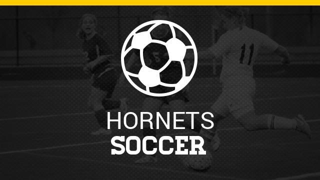 East Central High School Girls Varsity Soccer beat Canyon Lake High School 1-0