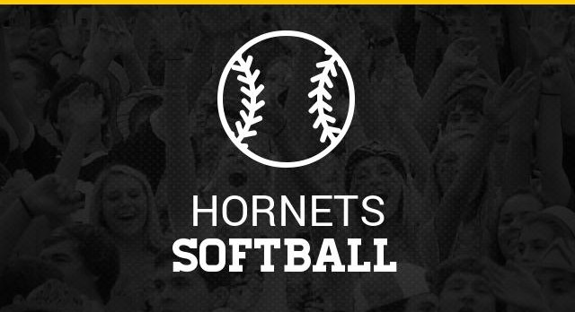 Hornet's Gonzalez Named Offensive Player Of The Week By Express News