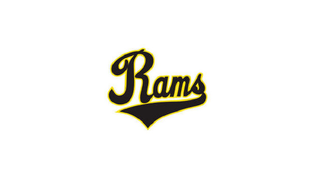 Worth County Athletics Needs Your Help