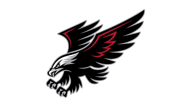 Black Hawk Football Game to be Live Streamed!