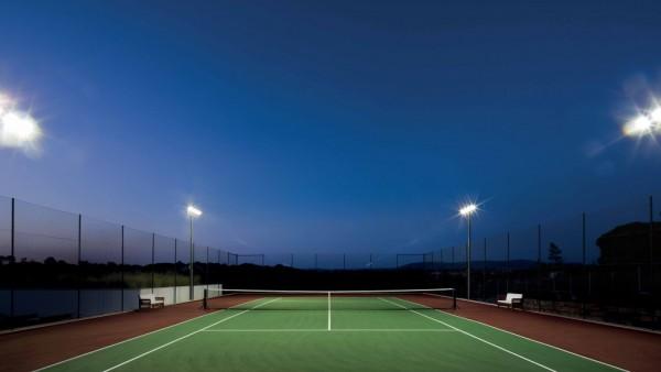 TennisCourtNight_HR