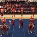 Regional Cheer