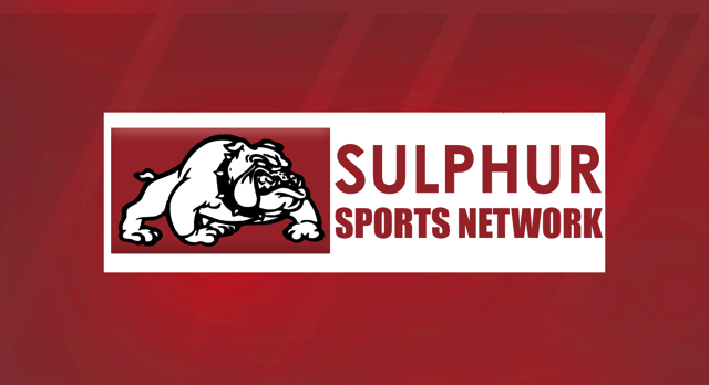 Catch all the Sulphur Action on the New Home of The Bulldogs…KICM!!!