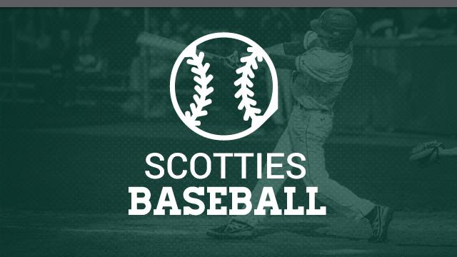Baseball to Face Santana at Petco Park on 4/26