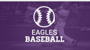 baseball-stock (4)