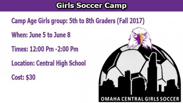 g_soccercamp