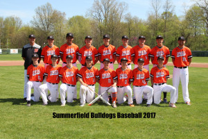Team Baseball(2)
