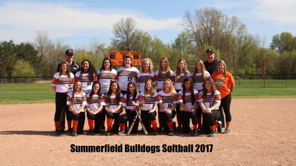 Team Softball