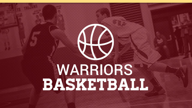 Riverdale High School Boys Varsity Basketball beat Walker Valley High School 64-54