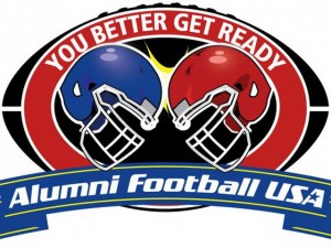 alumni-game-logo