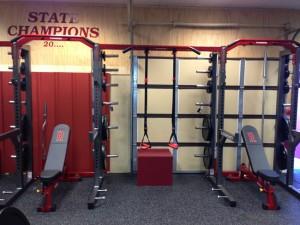 weightroom-6