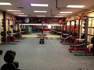 weightroom1