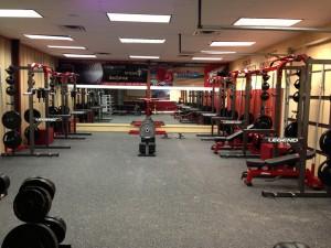 weightroom-5