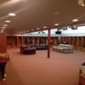 locker-room-1