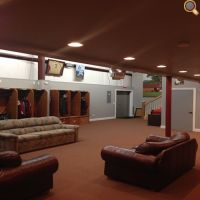 locker-room-2