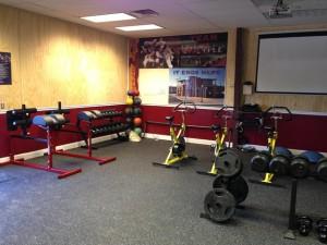 weightroom-3