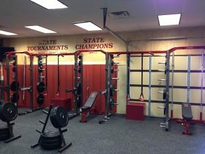weightroom-2