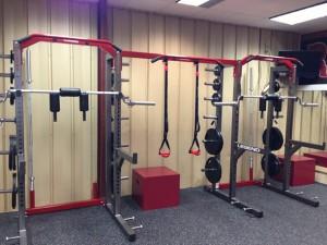weightroom-4