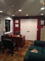 coaches-office-1