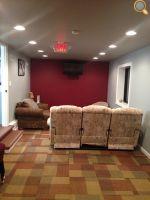 coaches-lounge