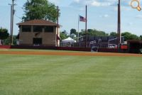 view-from-centerfield