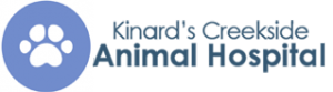 Kinards-Creekaside-Animal-Hospital-Logo-478