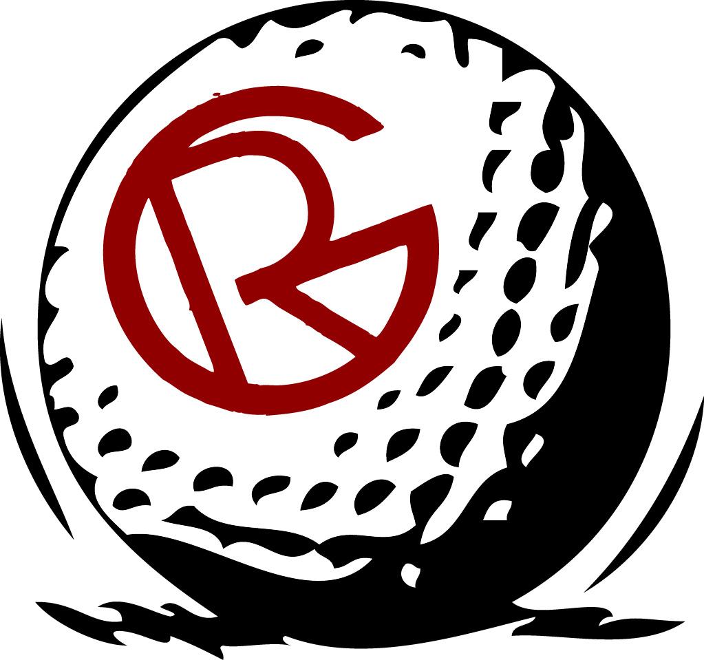 9th Annual RHS Golf Team Scramble