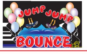 jump-jump-bounce