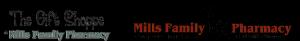 Mills-Family-Pharmacy