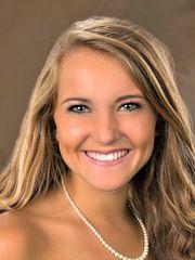 Emma McClellan named All-Area runner