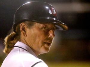 Coach Bingham