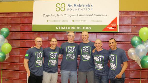 Baseball-Players-for-St-Baldricks
