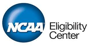 NCAA-Clearing-House