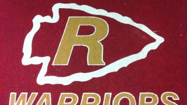 Riverdale-Warriors-logo1503118477