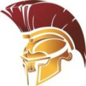 NEW Logo 2018 small 140 x 140