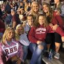 Riverdale Cheer – Alumni