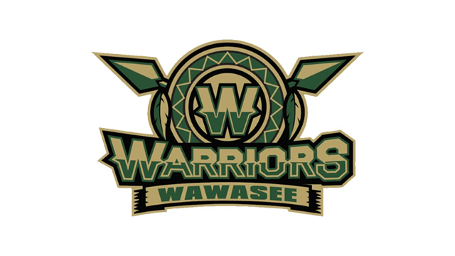 Wawasee Fall Warrior Way Winners