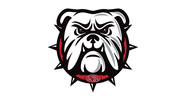 North Gwinnett Athletics Needs Your Help