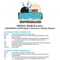 State Bowling Info