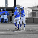 (JV) Blue Jays v. Shawnee Heights