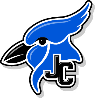 2017-18 JCHS Athletic Packet released