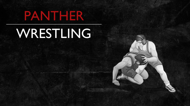 Western Wrestling Invitational Results