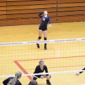 Volleyball at Lafayette Jeff Tournament