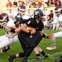 Western vs Culver Academy – Hartsough Photography