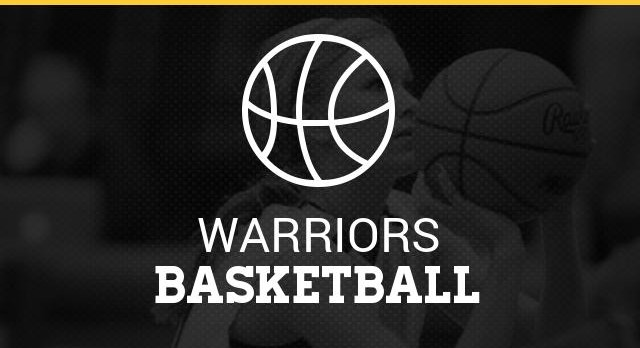 Our Lady Warriors lost to East Tech's Lady Scarabs