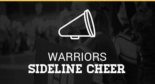 7th and 8th grade Cheer Clinic and Boys and Girls Track Schedules