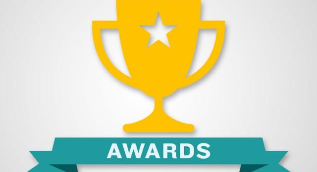 Fall Athletic Awards November 20